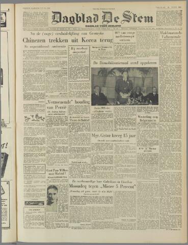 de Stem 1951-06-29