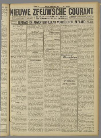 Nieuwe Zeeuwsche Courant 1924-12-16