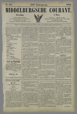 Middelburgsche Courant 1883-05-08