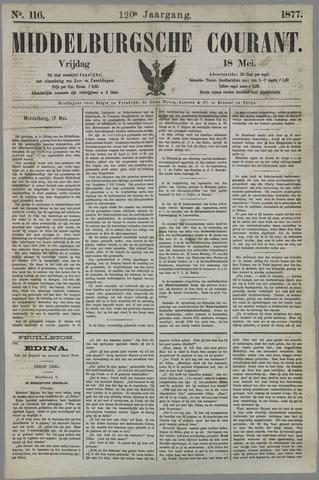 Middelburgsche Courant 1877-05-18