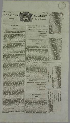Goessche Courant 1827-12-24
