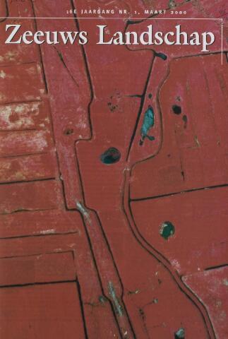 Zeeuws Landschap 2000-03-01