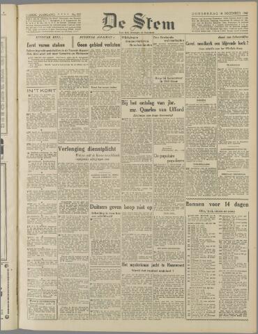 de Stem 1947-12-18