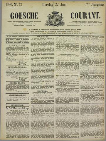 Goessche Courant 1880-06-22