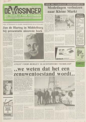 de Vlissinger 1987-03-18