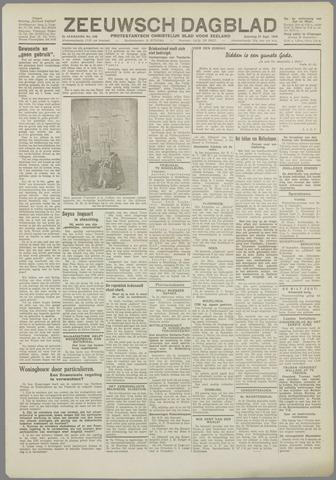 Zeeuwsch Dagblad 1946-09-21