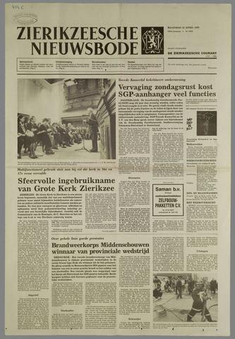 Zierikzeesche Nieuwsbode 1988-04-18