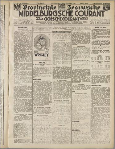 Middelburgsche Courant 1933-03-20
