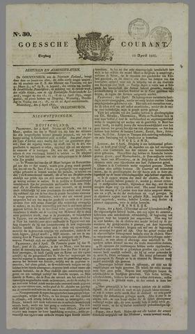 Goessche Courant 1832-04-13