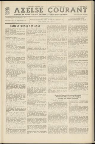 Axelsche Courant 1968-03-23