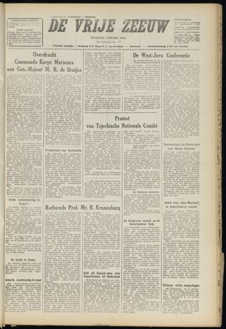 de Vrije Zeeuw 1948-03-02