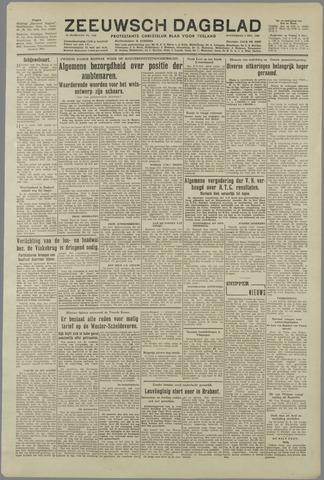 Zeeuwsch Dagblad 1949-12-08
