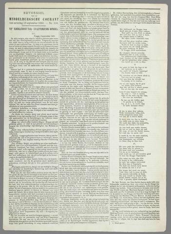 Middelburgsche Courant 1862-09-16