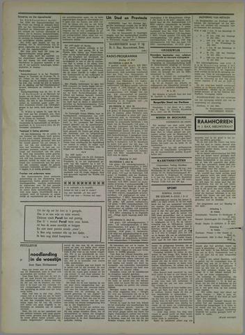 Zierikzeesche Nieuwsbode 1941-07-18