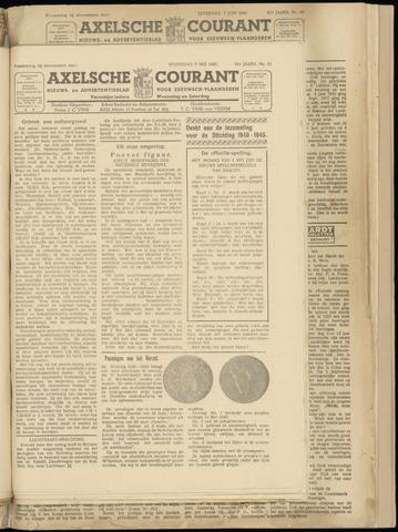 Axelsche Courant 1947-05-07