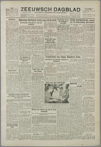 Zeeuwsch Dagblad 1948-08-11