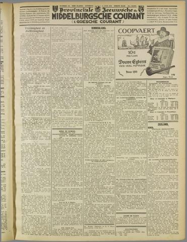 Middelburgsche Courant 1938-06-11