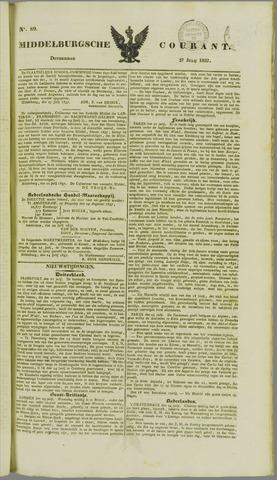 Middelburgsche Courant 1837-07-27
