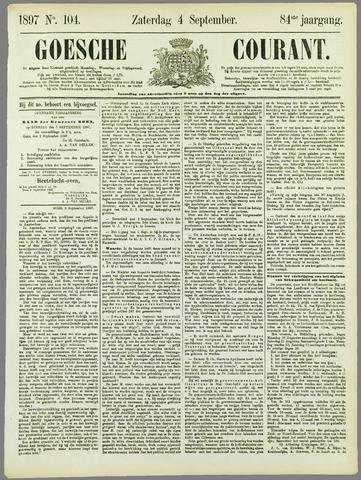 Goessche Courant 1897-09-04