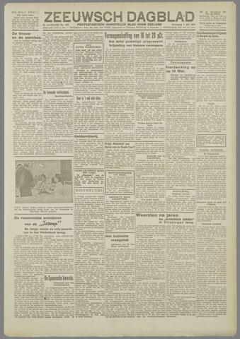 Zeeuwsch Dagblad 1946-05-01