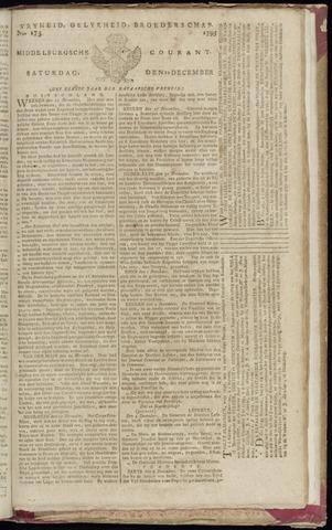 Middelburgsche Courant 1795-12-12
