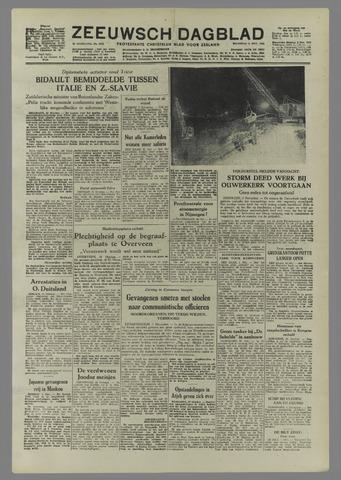 Zeeuwsch Dagblad 1953-11-02