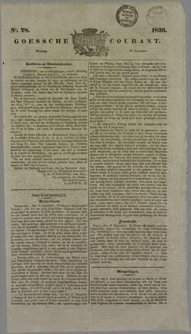 Goessche Courant 1836-09-26