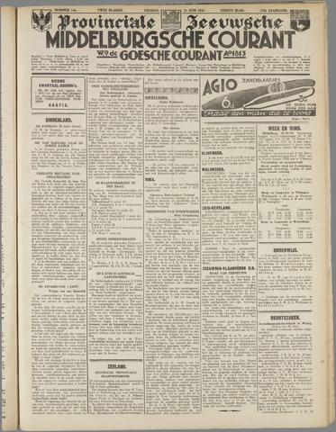 Middelburgsche Courant 1935-06-21