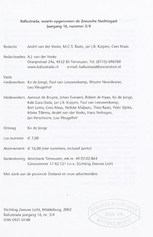 Ballustrada 2002-03-01