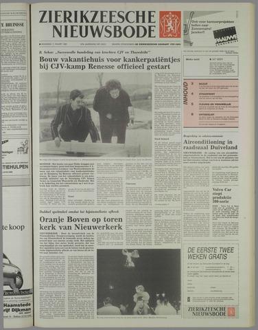 Zierikzeesche Nieuwsbode 1991-03-11