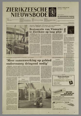 Zierikzeesche Nieuwsbode 1990-02-02