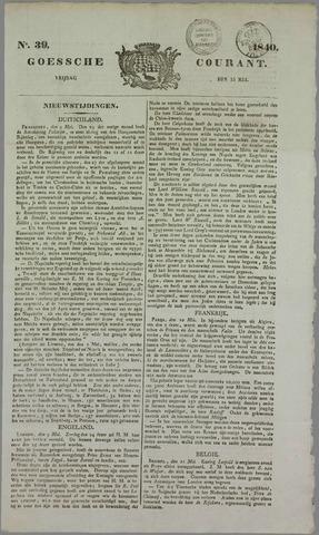Goessche Courant 1840-05-15
