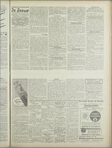 De Zeeuw. Christelijk-historisch nieuwsblad voor Zeeland 1944-07-13