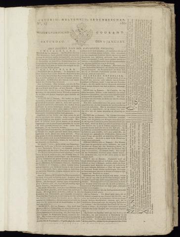 Middelburgsche Courant 1801-01-31
