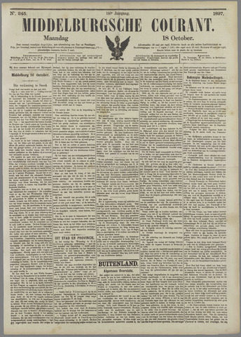 Middelburgsche Courant 1897-10-18