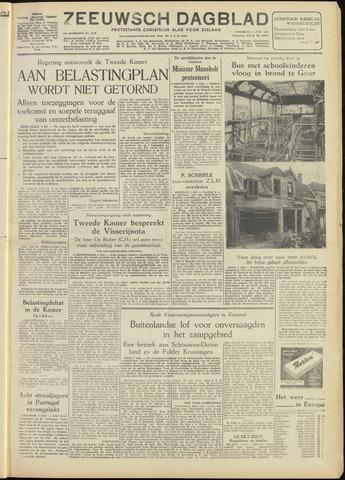 Zeeuwsch Dagblad 1955-07-02