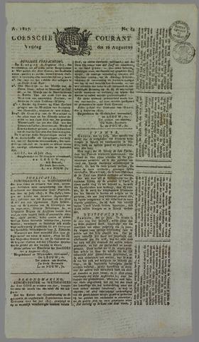 Goessche Courant 1827-08-10