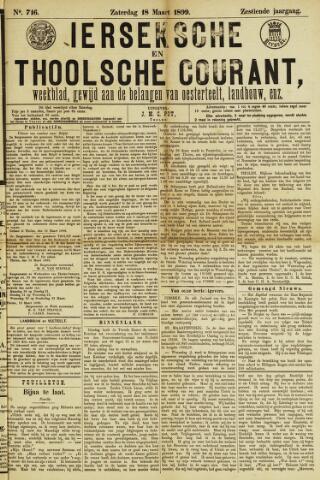 Ierseksche en Thoolsche Courant 1899-03-18