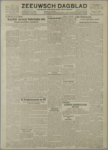 Zeeuwsch Dagblad 1947-06-10