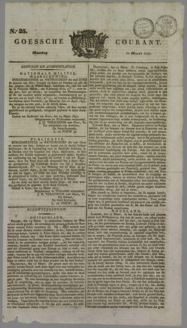 Goessche Courant 1832-03-26