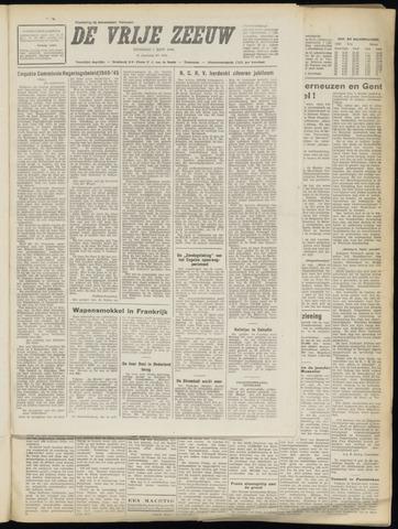 de Vrije Zeeuw 1949-06-07