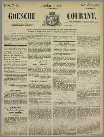 Goessche Courant 1880-05-04
