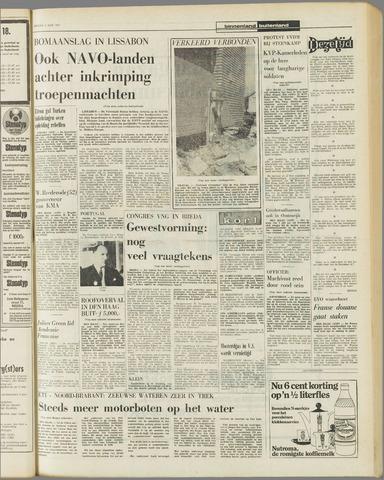 de Stem 1971-06-04