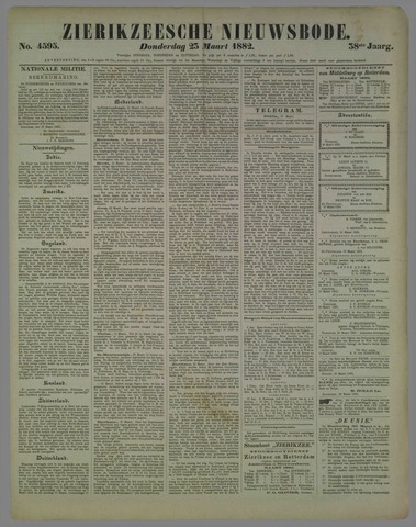 Zierikzeesche Nieuwsbode 1882-03-23
