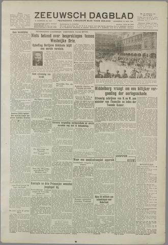 Zeeuwsch Dagblad 1948-09-23