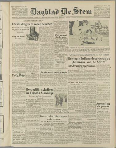de Stem 1949-06-27