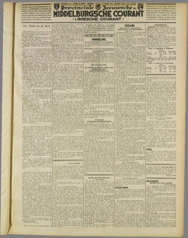 Middelburgsche Courant 1938-04-29