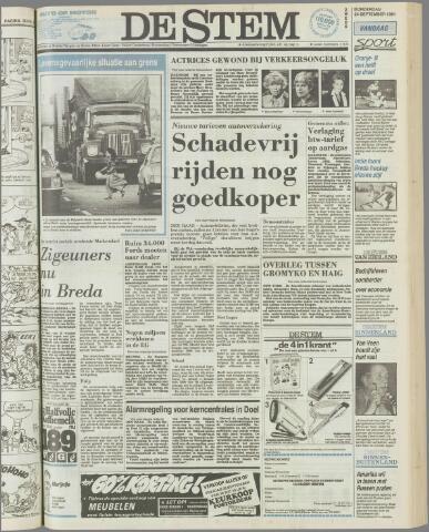 de Stem 1981-09-24