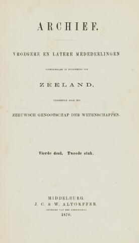 Archief 1878-07-08
