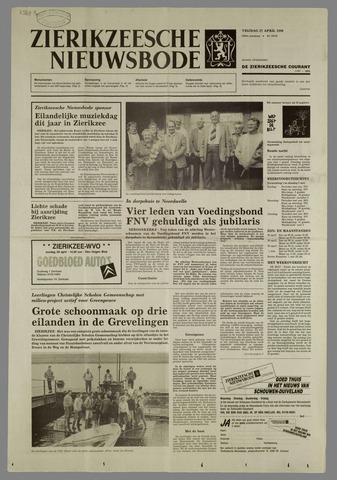 Zierikzeesche Nieuwsbode 1990-04-27